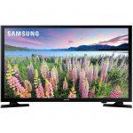 samsungsamsung-40-clas-led-5-series-1080p-smart-hdtv