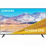 samsungsamsung-85-clas-tu8000-crystal-uhd-4k-smart-tv-2020-latam-