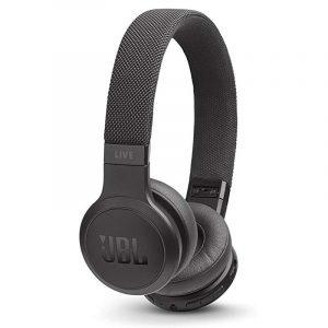 JBL Flip 5 Negro