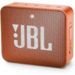 jbljbl-speaker-go-2-bt-coral-orange-s_-ame-
