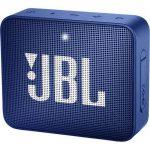 jbljbl-speaker-go2-bt-blue-s_-ame-