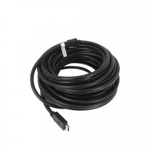 ICE CABLE Clear HDMI S2B 18g 15M/carton