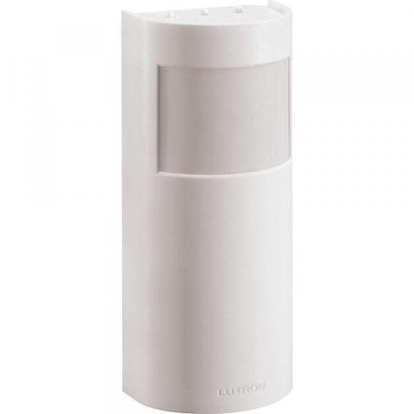 LUTRON Caseta detector PD-OSENS-WH