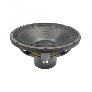18 Sound 18NLW4500