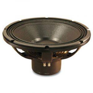 18 Sound 18NLW9601