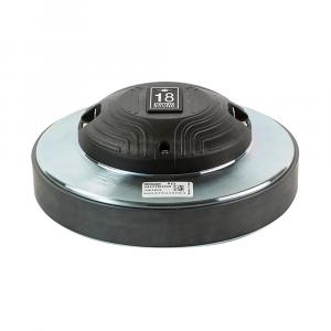 18 Sound HD3020T