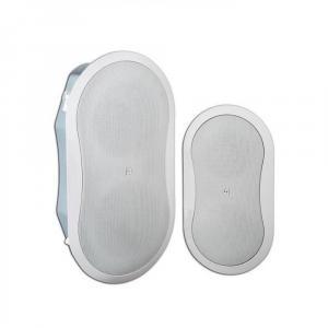 ELECTROVOICE EVID FM4.2 (par)
