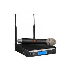 ELECTROVOICE R300-HD-B