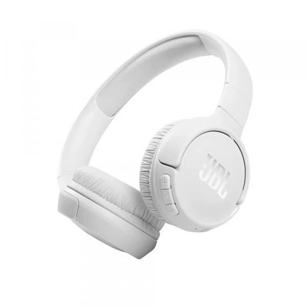 JBL Tune T510BT Blanco