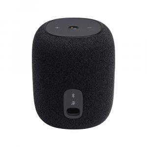 JBL Link Music Smart Wifi