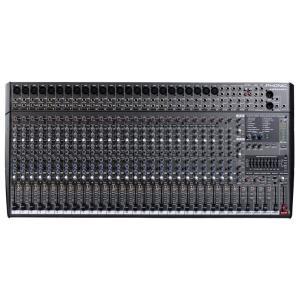 PHONIC AM3242FX