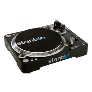 STANTON STR8150HP