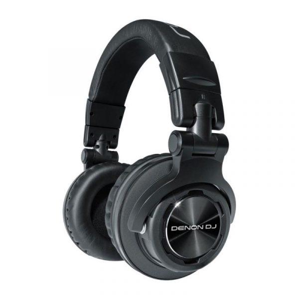 DENON DJ HP800