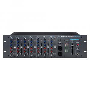 ALESIS Multimix 10W