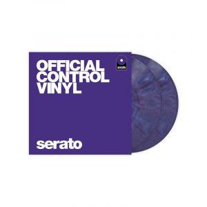 SERATO Serato Performance Series (Pair) - Purple