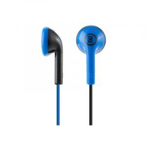 Skullcandy OFFSET BLUE