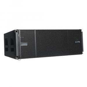 DB TECHNOLOGIES VIO L212
