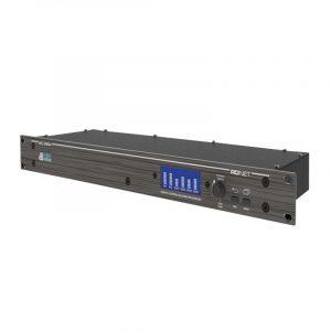 DB TECHNOLOGIES AC26N