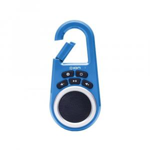 ION CLIPSTER BLUE