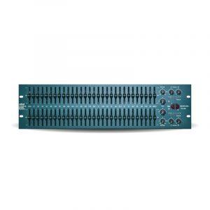 SONIC FCS966