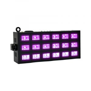 SONIC LED UV18DMX