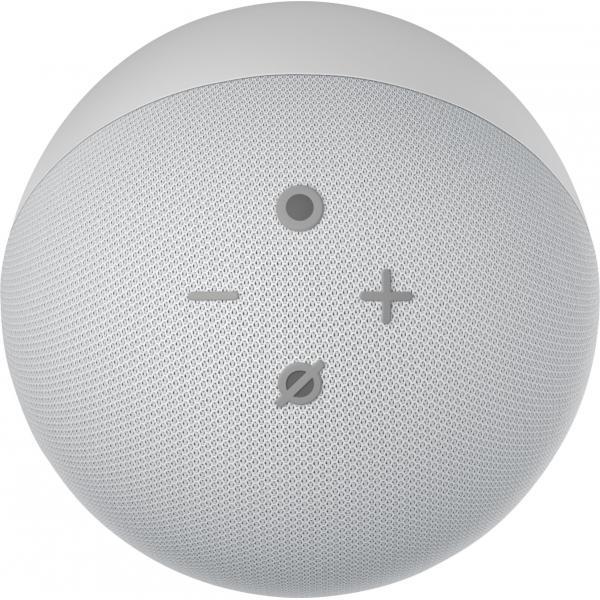 AMAZON Amazon Echo B07XJ8C8F7  4th White