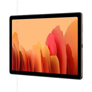 SAMSUNG Galaxy Tab SM-T500 Dorado
