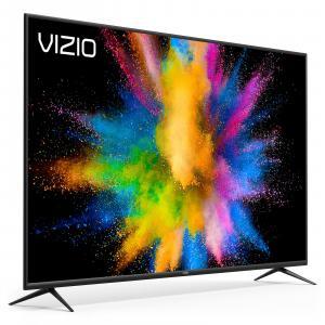 """VIZIO 65"""" 4K UHD M656-G4-R TV Smart"""
