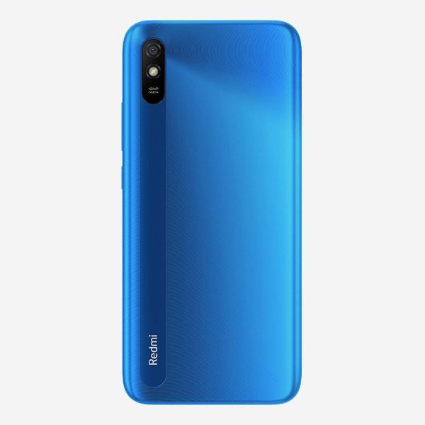 XIAOMI REDMI 9A 32GB Azul