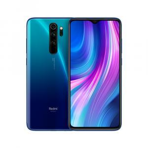 XIAOMI REDMI Note 8 Pro 128GB Azul