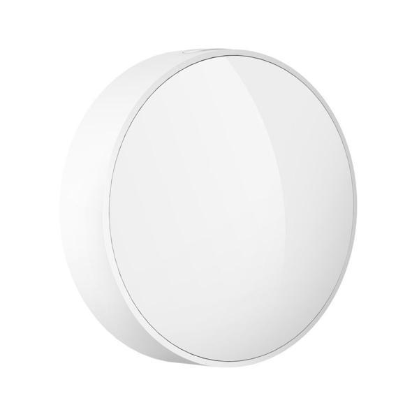 XIAOMI MI Light Sensor YTC4043GL