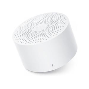 XIAOMI MI Compact BlueTooth Speaker QBH4141EU