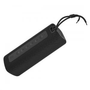XIAOMI MI Portable Speaker 29690 Negro