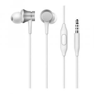 XIAOMI MI In-Ear Basic 14274  Grises