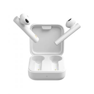 XIAOMI Mi  True WL earphone BHR089GL 2 BASIC