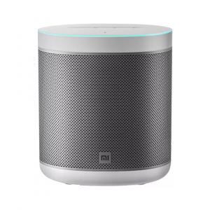 XIAOMI Mi Smart QBH419GL Speaker