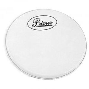 PRIMER DHE-103-28/PHZ-PR228WT