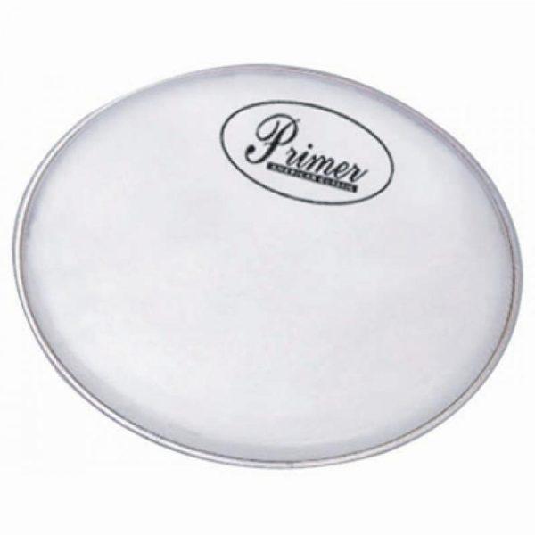 PRIMER DHE-107-22/PHZ-PR622TP