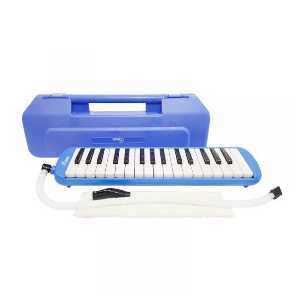 PRIMER M1507 PLASTIC BOX AZUL