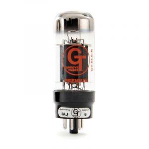 FENDER Tube GT-6L6-R MED