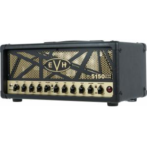 EVH 225-3060-000 EVH 5150III 50W EL34 120V