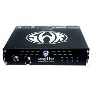 SWR SWR amplite? 120V