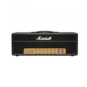 MARSHALL 1987X-01-F