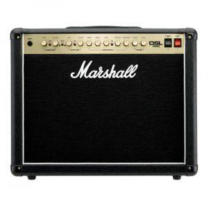 MARSHALL MARSHALL DSL40C
