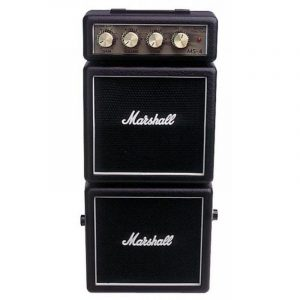 MARSHALL MARSHALL MS-4-E Mini Stack