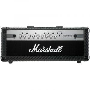 MARSHALL MARSHALL MH100HCFX
