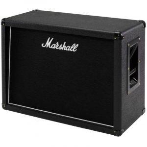 MARSHALL MARSHALL MX212-E  Guitar Extension Cabinet