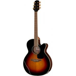 TAKAMINE G Series GN51CE BSB