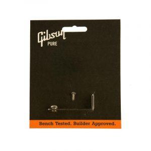 GIBSON PRPB-030