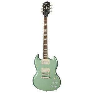 EPIPHONE ENMSWGMNH1 SG Muse